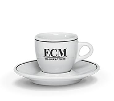ECM Espresso Cups
