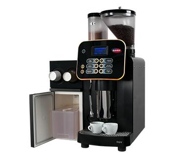 Schaerer Vito Fresh Milk System 3