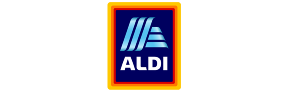 Aldi distribution stores