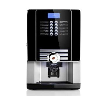Cino-Instant-eC-R2-Black-1