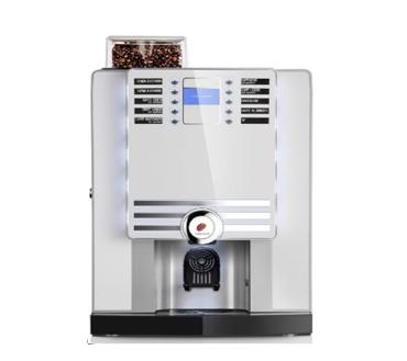 XS-Grande-Pro-E3-R2-White